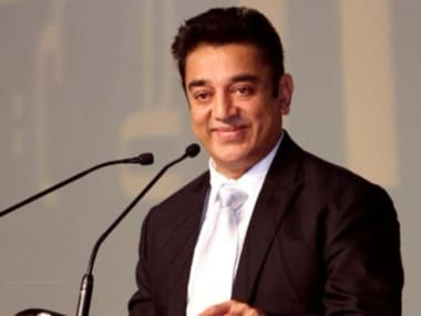 Kamal Haasan's political plans enter crucial phase in February: What the road ahead is like