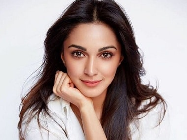 Bharat Ane Nenu actress Kiara Advani says co-star Mahesh Babu 'is a team player, looks at scenes holistically'