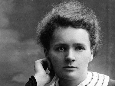 Radioactive: Nobel Prize winning scientist Marie Curie's biopic to stream on Amazon Prime Video