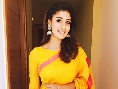 Viswasam: Nayanthara confirmed to star opposite Ajith in upcoming potboiler; film to release on Diwali weekend