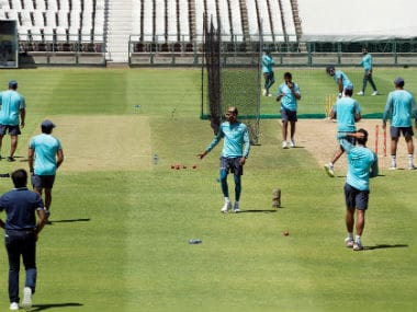 India vs South Africa: Bhuvneshwar Kumar and Co will be upbeat as parched Newlands brings reverse swing into play
