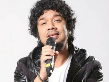 Papon responds to charge of 'inappropriately kissing minor girl': 'Accidental move, not sexual assault'