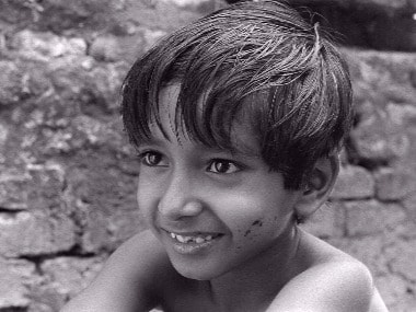 Pather Panchali: How Vittorio De Sica's Bicycle Thieves inspired Satyajit Ray to write his first film
