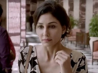 Pooja Chopra on being cast for Aiyaary: Was called for Neeraj Pandey's film without an audition