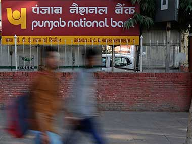 Indian banks may lose over Rs 19,000 cr due to Punjab National Bank fraud, estimates tax department