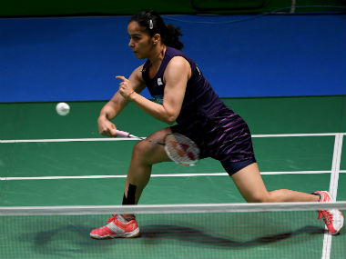 All England Open 2018: Saina Nehwal up against nemesis Tai Tzu Ying, PV Sindhu faces lighter test in first round