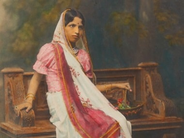 Portrait of a Nation, A Nation in Portraits: History of India, photography chronicled in new exhibition