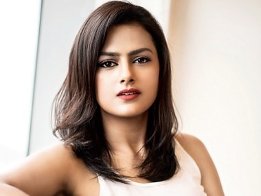 Viswasam: Vikram Vedha actress Shraddha Srinath might be roped in to play a pivotal role in Ajith's next