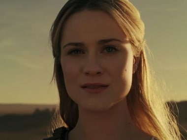 Westworld season 2 trailer: 'We can burn it to the ground', says Even Rachel Wood in an eerie, chilling teaser trailer