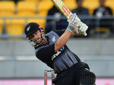 LIVE New Zealand vs Australia, Trans Tasman T20 Tri-series Final at Auckland: Cricket Score and updates