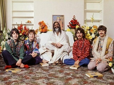 The Beatles in India: 50 years later, a look at how the band's stay in Rishikesh influenced their discography