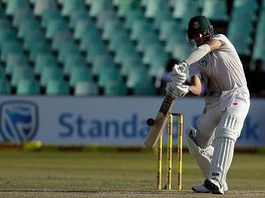 South Africa vs Australia: Proteas' Aiden Markram says team's hopes have been raised despite being on brink of losing first Test