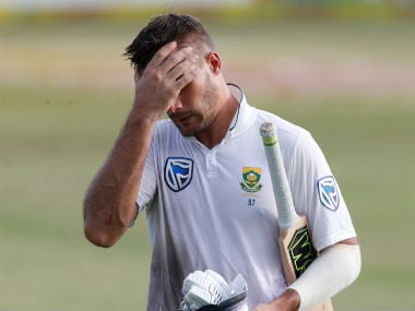 South Africa vs Australia: Aiden Markram slams brave ton on Day 4 but visitors close in on victory at Durban