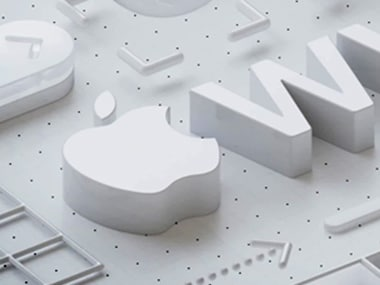 Apple confirms WWDC 2018 dates for 4-8 June: Expect to see iOS and macOS updates and hopefully, new MacBooks