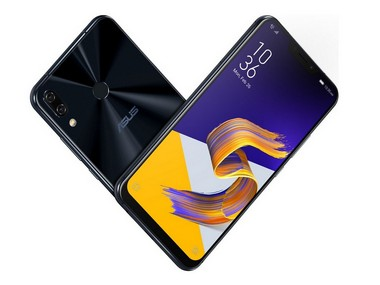 Asus ZenFone 5 Max spotted on Geekbench with 4 GB RAM and Snapdragon 660