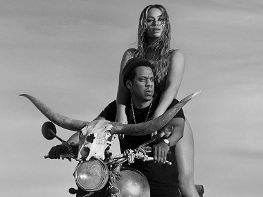 Beyoncé and Jay-Z to reunite on stage after four years for On The Run II joint tour