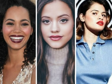 Charmed reboot: Madeleine Mantock, Melonie Diaz, Sarah Jeffery to star as witch sisters in upcoming TV series