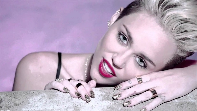 Miley Cyrus sued for $300 million over 'We Can't Stop' copyright claim