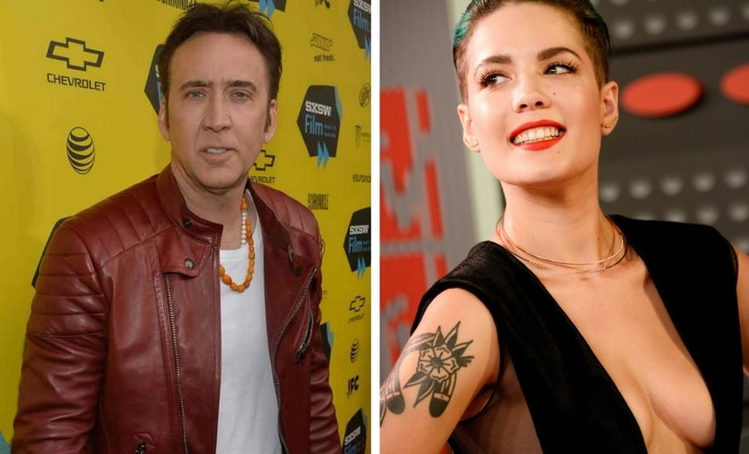 Finally, Nicolas Cage Will Get To Play Superman