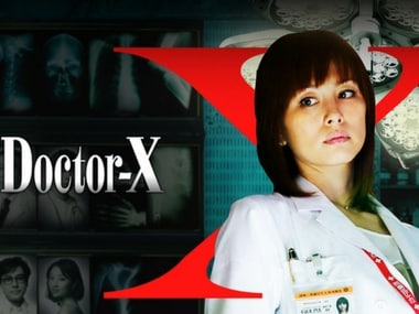 Popular Japanese medical drama show Doctor X to start streaming on Zee 5 in Hindi