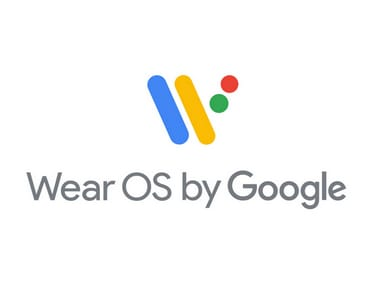 Google rebrands Android Wear as 'Wear OS' with a new slogan