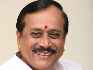 H Raja's remarks on EV Ramasamy statue have further damaged BJP's reputation in Tamil Nadu
