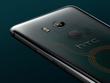 HTC U12 will likely feature a Snapdragon 845 SoC, dual cameras and up to 256 GB of storage; could arrive in April