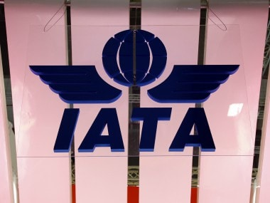 IATA partners with civil aviation ministry to enhance human resource availability in India's airline industry