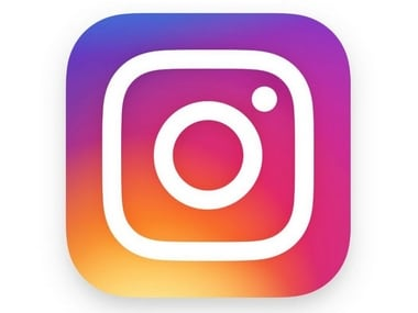 Instagram may be planning to launch an integrated 'Portrait' camera feature: Report