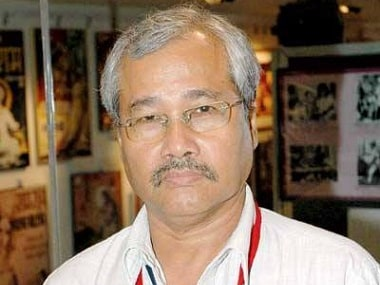 Jahnu Barua's film Ajeyo to open second edition of Commonwealth Human Rights Initiative's film festival