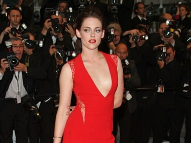 Kristen Stewart to portray iconic actress Jean Seberg in upcoming political thriller Against All Enemies