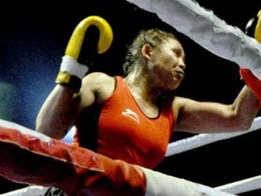 Commonwealth Games 2018: L Sarita Devi, Vikas Krishan confident that Indian boxers will win medals at Gold Coast