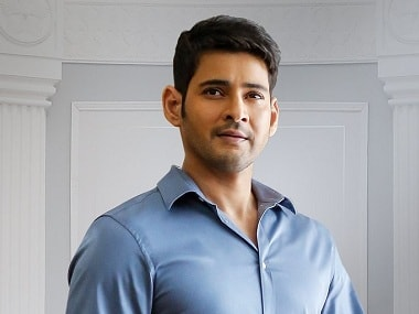 Bharat Ane Nenu teaser: Mahesh Babu is a chief minister on a mission in Koratala Siva's political thriller