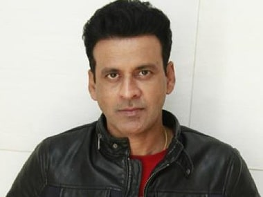 Manoj Bajpayee condemns rumours about Irrfan Khan's health, requests people to wait for official confirmation