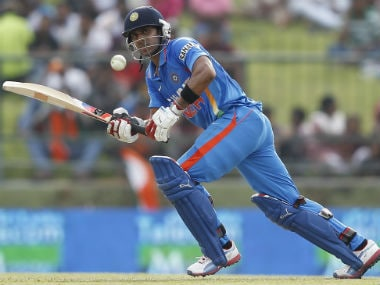 File image of Manoj Tiwary. Reuters