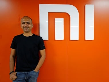 Xiaomi to launch six smartphones in India this year alongside focus on introducing more product categories