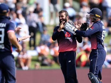 New Zealand vs England: Moeen Ali and Co have shown Kiwis' ploy of preparing turners instead of seam-friendly pitches will backfire
