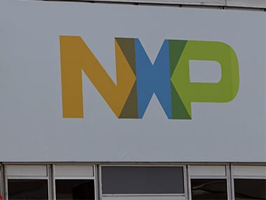 NXP's Sanjay Gupta reveals the secret to developing robust and secure electronics for autonomous cars