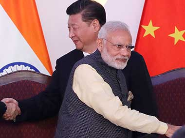 Xi Jinping threat looms over river Teesta: Time for India to engage in water diplomacy, counter China's advances