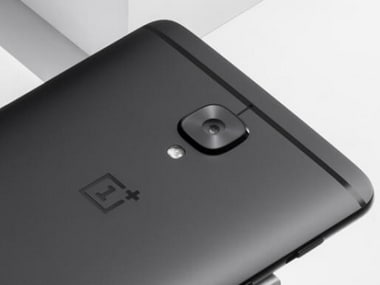OxygenOS Open Beta 32 and 23 out for OnePlus 3 and 3T with new call pickup gesture, no Android 8.1 Oreo yet