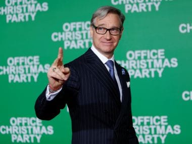 Bridesmaids, Spy director Paul Feig to adopt inclusion rider for upcoming film and TV projects
