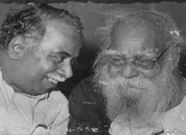 Equating Periyar with Lenin is BJP's political immaturity: It's suicidal to reject Dravidian principles in Tamil Nadu