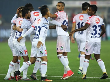 Super Cup 2018: Delhi Dynamos take on I-League wooden spooners Churchill Brothers