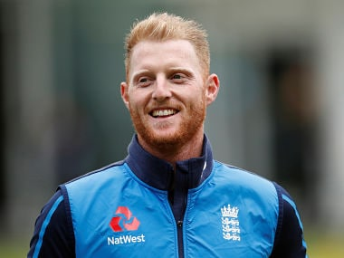 New Zealand vs England: Ben Stokes' return a welcome boost to side, says teammate Moeen Ali