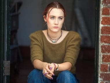 Oscars 2018: Lady Bird and the hype machine — How excessive buildup spoilt Greta Gerwig's coming-of-age charmer