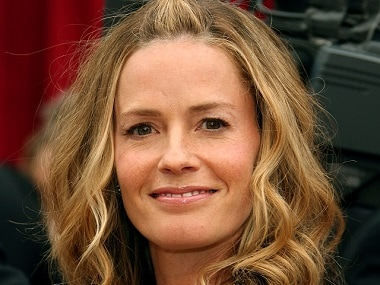 Elisabeth Shue, Rob Morgan join Tom Hanks' upcoming World War II drama Greyhound