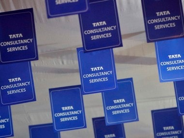 Tata Sons to sell more than $1 billion worth of TCS shares in a block deal on Tuesday