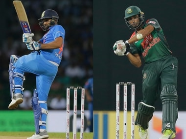 Highlights, India vs Bangladesh 2018, Nidahas Trophy, Full cricket score: India win by 17 runs, enter final