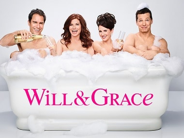 Will & Grace revival renewed for third season, creator Max Mutchnick confirms