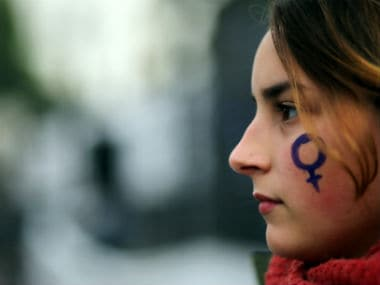 International Women's Day: Instead of #MeToo, daughters should be taught #HowTo in 21st Century India